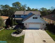 16963 Forest Avenue, Oak Forest image