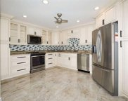 9860 Cypress Lake DR, Fort Myers image