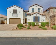4410 E Zion Way, Chandler image