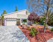 229 Del Monte Ave, Los Altos image