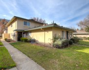 2170 Arroyo Court Unit 3, Pleasanton image