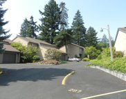 287 MCNARY HEIGHTS  DR, Keizer image