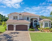 3629 Juniper Lane, Davie image