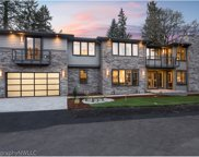 16538 MAPLE  CIR, Lake Oswego image
