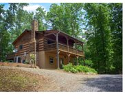 416 Forest View Drive, Murphy image