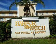 544 S Pinellas Bayway  S Unit 202, Tierra Verde image