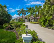 4312 SW Bimini Circle N, Palm City image