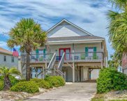 206 53rd Ave. N, North Myrtle Beach image
