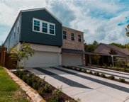 3813 Byers Avenue, Fort Worth image