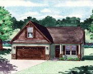 664 Ivywood Place Unit Lot 113, Boiling Springs image
