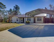 4826 Berkley Drive, Wilmington image