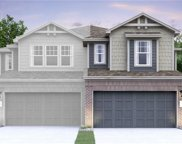 179 Andross Ln, Bastrop image