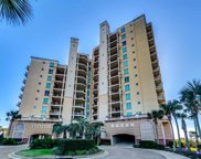 122 Vista del Mar Lane Unit 2-403, Myrtle Beach image