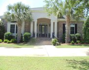 548 Preservation Circle, Pawleys Island image