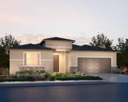 8401  Tapies Way, Elk Grove image