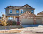 12978 Coffee Tree Street, Parker image