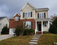706 Redford Place Drive, Rolesville image