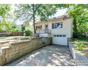 709 18th St, Boulder image