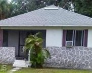 3218 C ST, Fort Myers image
