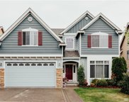 1006 SW 361st St, Federal Way image
