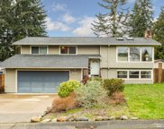 2429 170th St SE, Bothell image