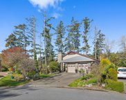 10960 Marti  Lane, North Saanich image