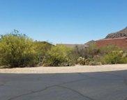 5620 Triangle X Unit #116, Tucson image