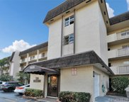 6020 Nw 44th St Unit #108, Lauderhill image