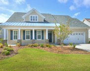 3195 Seagrass Court, Southport image