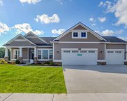11287 Wake Drive, Allendale image