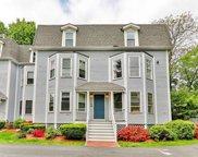 294 Chestnut Ave Unit 4, Boston image