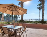 714 Seacoast Dr Unit #104, Imperial Beach image