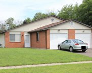 2690 Charles Drive Unit 692, Grove City image