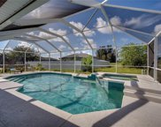 2808 Nw 6th  Street, Cape Coral image