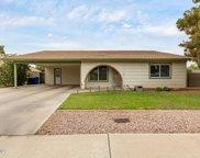 3056 E Garnet Avenue, Mesa image