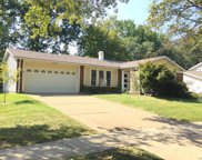 1033 Appalachian, Chesterfield image