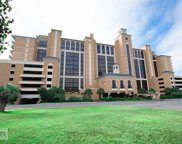 6000 N Ocean Blvd Unit 1002, Myrtle Beach image