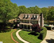 103 Willow Lake Court, Easley image