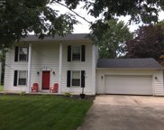 25 E Cherry Avenue, Tiffin image