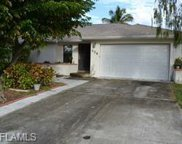 336 Oklahoma AVE, Fort Myers image