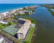 19451 Gulf Blvd Unit 402, Indian Shores image