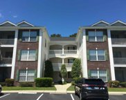 1314 River Oaks Drive Unit G, Myrtle Beach image