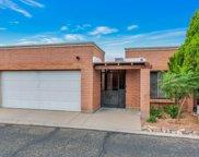 229 E Scheibe, Tucson image