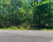 Lot 2 Mount Pisgah Cemetary Rd., Conway image