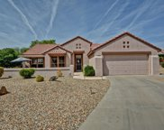 15820 W Clear Canyon Drive, Surprise image