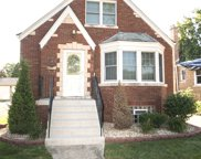 10919 South Homan Avenue, Chicago image