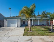 1230 Delaware St, Imperial Beach image