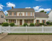 5809  Creft Circle, Indian Trail image
