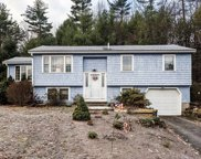 8 Aries Ln, Townsend image