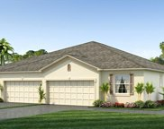 32869 Woodthrush Way, Wesley Chapel image